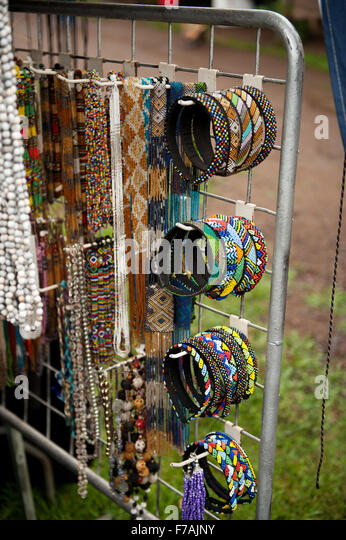 South africa traditional crafts stock photos south for African arts and crafts