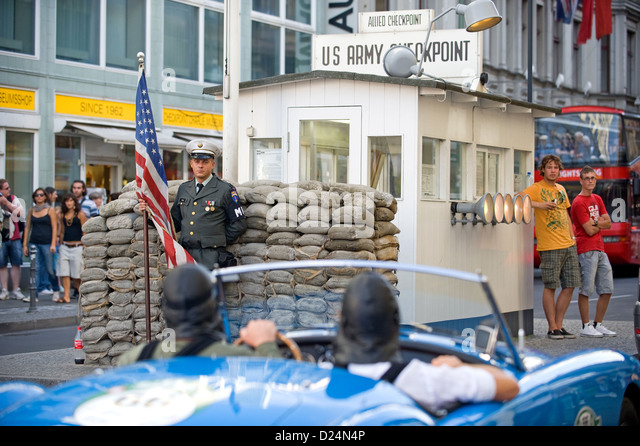 Vintage american police car stock photos vintage american police car stock images alamy