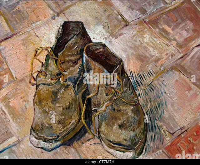 Masterpiece Shoes Stock Photos & Masterpiece Shoes Stock ...