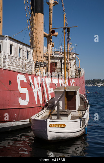 Ship Moored To A Wharf Stock Photos, Royalty-Free Images &- Vectors ...