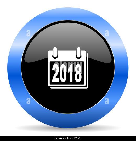 Online poker news usa 2018
