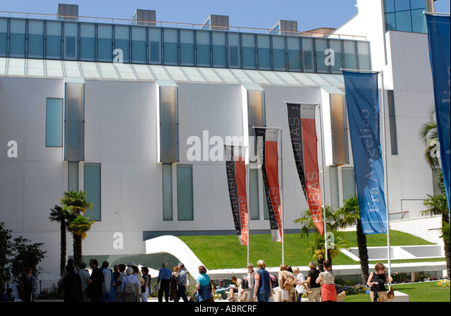 Thyssen Collection Stock Photos & Thyssen Collection Stock Images - Alamy