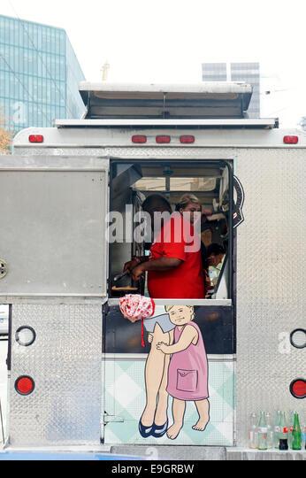 black-man-cooking-in-a-food-truck-vancou