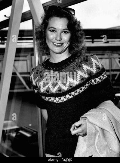 May 1981 American Cinematographer 53rd Academy Awards Oscar