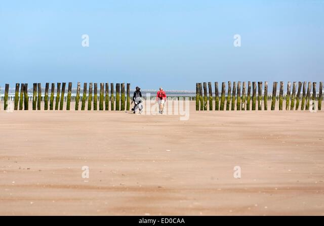 Rencontre gratuite a oye-plage