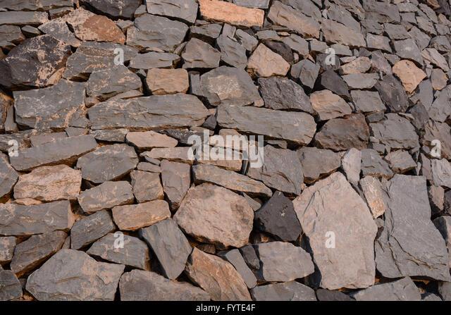 Lava Stone Wall Texture Stock Photos & Lava Stone Wall ...