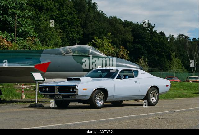 1969 Dodge Charger Rt Blue Html Autos Weblog