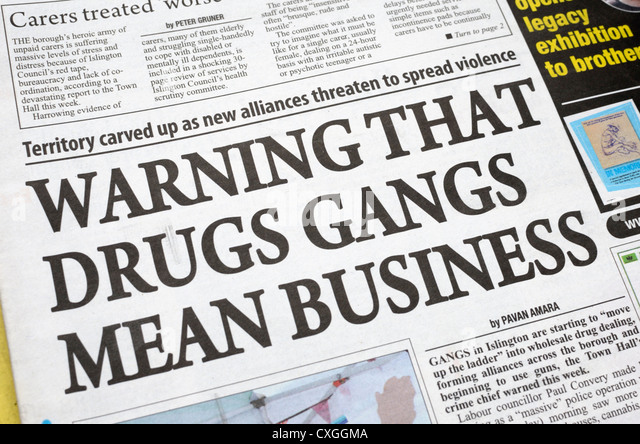 gangs youths affiliations Gang, youth gang and street gang are terms widely and often interchangeably used in mainstream coverage reference to gangs often implies youth gangs in some cases, youth gangs are distinguished from other types of gangs how youth is defined may vary as well.