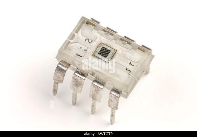Photodiode Stock Photos Amp Photodiode Stock Images Alamy