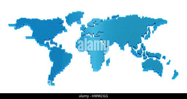 Asia Map Puzzle Photos Asia Map Puzzle Images Alamy – Asia Map Puzzle