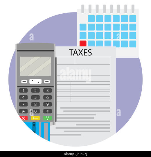 dating a tax accountant Meet every tax deadline with onesource tax calendar software from thomson reuters tax & accounting.