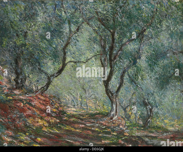 Jardin claude monet stock photos jardin claude monet for Au jardin des oliviers