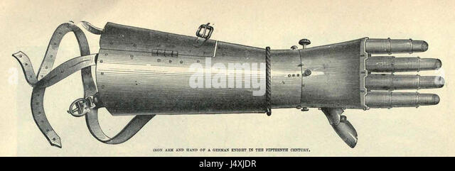 Zweite Stock Photos & Zweite Stock Images  Alamy