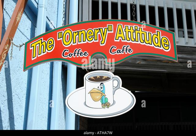 Isles Cafe Punta Gorda Fl