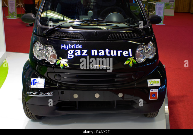 alternative automobile fuels essays Ethanol fuel is an alternative to  to reduce the consumption of petroleum fuels,  simulating soot production inside the latest gasoline automobile.