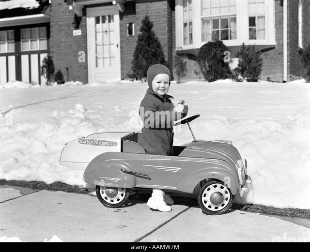 1940s Car Stock Photos Amp 1940s Car Stock Images Alamy