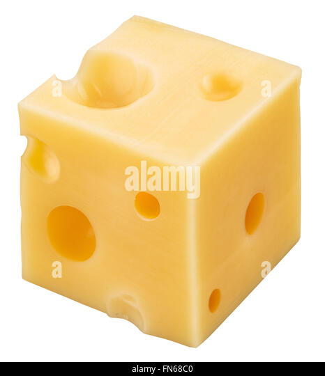 Cheez It Stock Photos & Cheez It Stock Images - Alamy