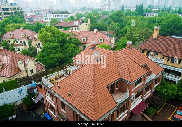 Xuhui Stock Photos  U0026 Xuhui Stock Images