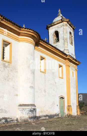 """brazilian gold rush But it was a great gold rush and, to date, it is still the last and, to date, it is still the last serra pelada (the name, in portuguese, means """"bald mountain"""") is in the brazilian state of pará."""