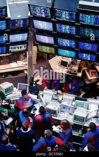 Besteuerung stock options usa