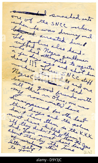 freedom summer essay Free essay: rationale although i wasn't in mississippi during the 'freedom summer', i had a solid understanding of how life was during the 'freedom summer.