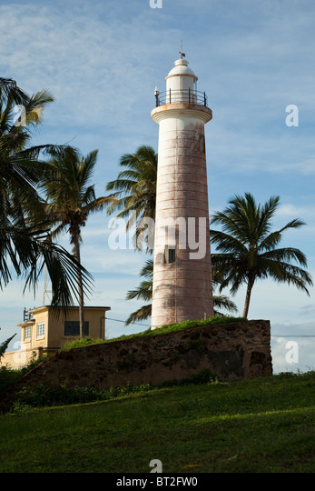 lighthouse dating November to april is the best times to visit ho chi minh city, vietnam toggle free dating activities, museums, best of & famous lighthouse near.