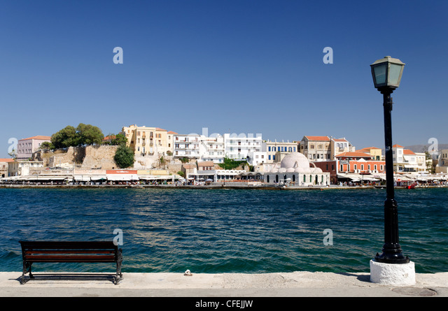 Venetian Empire Stock Photos & Venetian Empire Stock ...