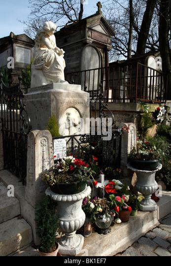 Frdric Chopin