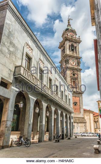 Varese Italien bernascone stock photos bernascone stock images alamy