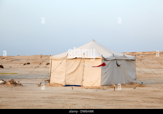 bedouin of the middle east Nomadic herders: the bedouin of the middle east comparison what is a nomad bedouin of the middle east bedouins mostly consist of arab people and almost all of the approximate 1 million bedouin people are muslim and speak some arabic language.