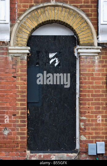 Arched Doorway Stock Photos Arched Doorway Stock Images Alamy
