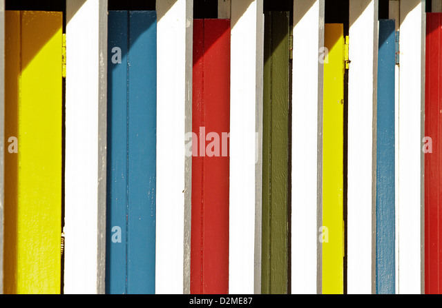 Swimming pool changing stock photos swimming pool changing stock images alamy for Open door swimming pool london