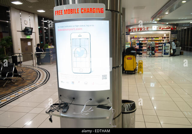 Phone Charging Stock Photos Amp Phone Charging Stock Images