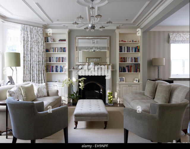 Traditional Living Room Designs Uk Nakicphotography Part 24