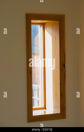 Frame frames surround stock photos frame frames surround for Narrow window