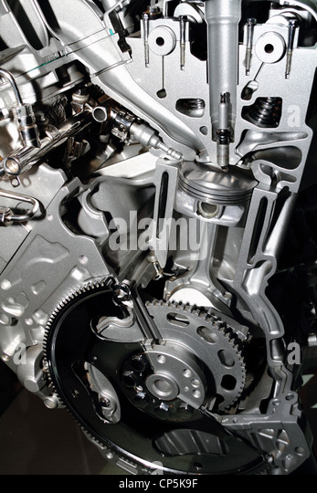jeep willys mb engine block  jeep  free engine image for