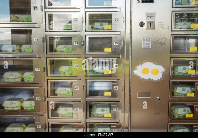 self service machine shop