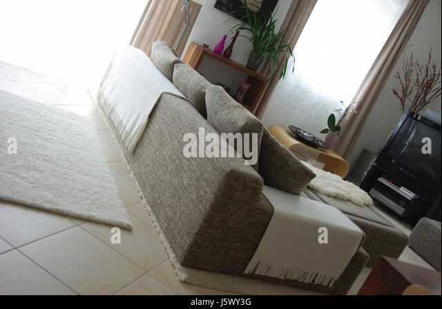 Television Furniture Stock Photos Television Furniture Stock Images Alamy