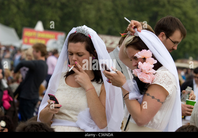 Royal Wedding Bride Stock Photos Amp Royal Wedding Bride