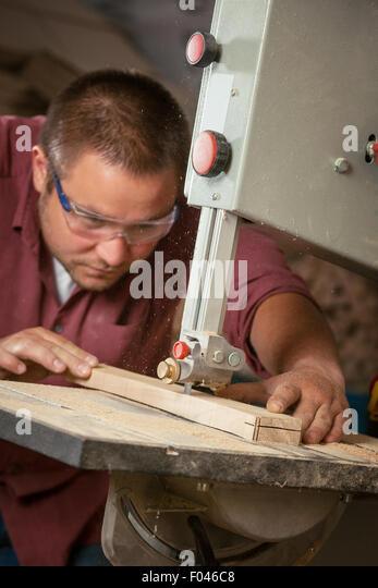 Sawing Machine Stock Photos Amp Sawing Machine Stock Images