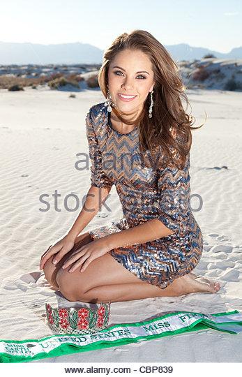 Jessica Martin naked 937