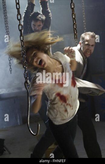 Dark Torture Stock Photos & Dark Torture Stock Images - Alamy