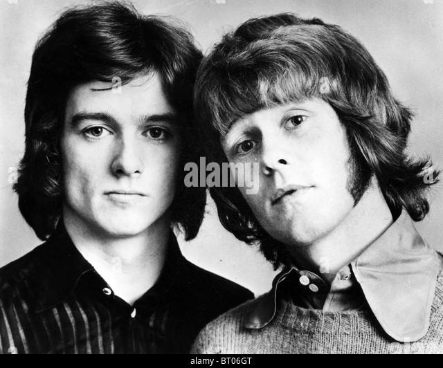Duo Sixties 60s 1968 Stock Photos Amp Duo Sixties 60s 1968