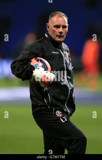soccer fa cup fourth round replay bolton wanderers v liverpool macron