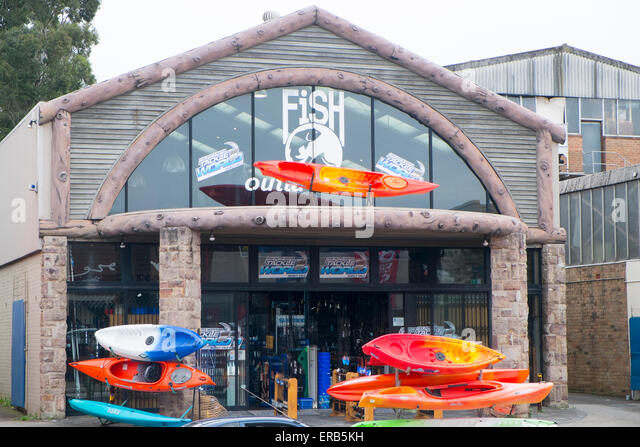 fishing tackle store stock photos & fishing tackle store stock, Reel Combo
