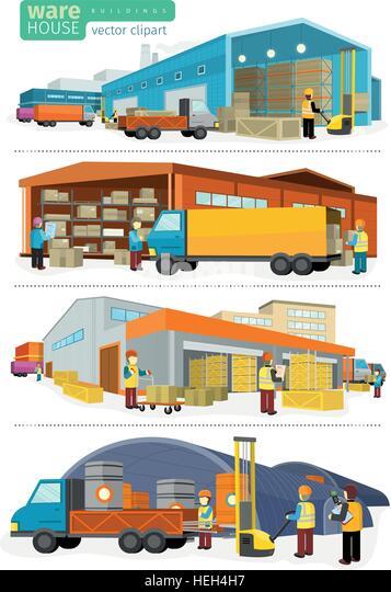 Forex parcel delivery australia
