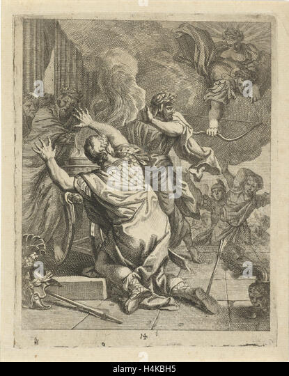 achilles honor Free essay: achilles' honor in homer's iliad the greeks placed great importance  on personal honor why is this is it because to them man i nothing without.