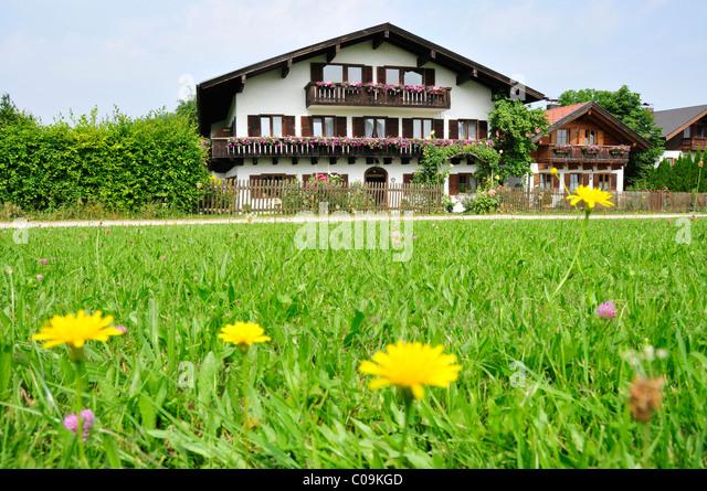argentinischen frauen Kaub(Rhineland-Palatinate)