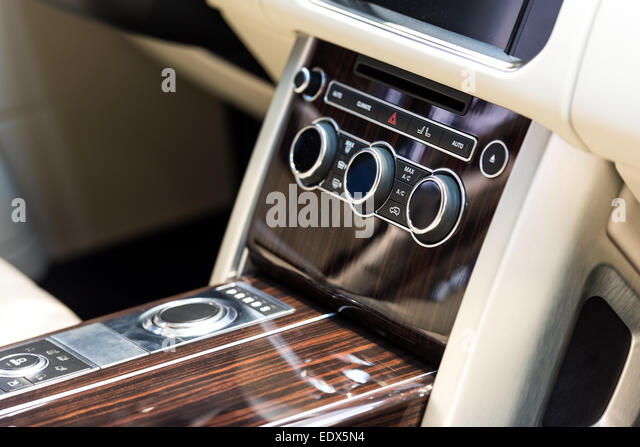 air conditioning car stock photos air conditioning car stock images alamy. Black Bedroom Furniture Sets. Home Design Ideas