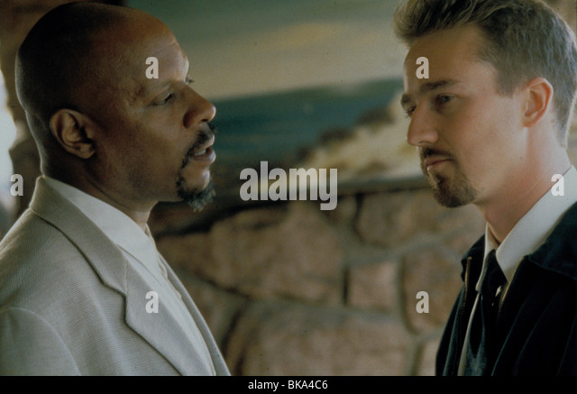 avery brooks music